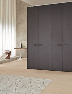 Flou wardrobes on pinterest armoires wardrobes and bamboo for Garderobe exterior