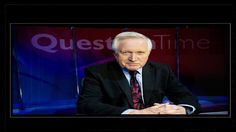 #Question #Time    23-11-2017 #Politics of #Life #Uk