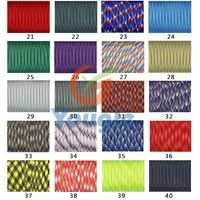 Buy 550 Paracord yougle Cord Lanyard Mil Spec Type III 7 Strand Core at Home - Design & Decor Shopping Parachute Cord, 550 Paracord, Home Design Decor, Wish Shopping, Core, Strength, Arts And Crafts, Strands, Yarns