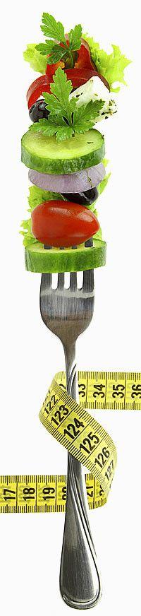 A sok zöldség gazdag vitaminokban, zsírszegény, éppen ezért ideális alapanyag a fogyókúrához, ráadásul egészséges, remek fogások készülhetnek belőlük. Az ünnepi nagy falások előtt mindenkinek ajánlott.