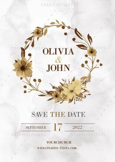 "Download ""Save the date card ""the flower wedding invitations, The magnificent muted shades, the composition of pale and slate colors to make a contrast. a romantic wedding palette"