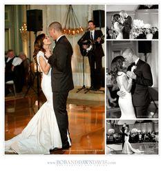 46_Bob & Dawn Davis Photography_Ashley Hebert & JP Rosenbaum Wedding