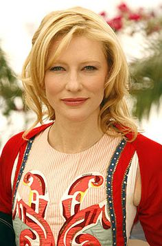 Cate Blanchett (born 14 May 1969) is an Australian actress who has received several accolades, including a star on the Hollywood Walk of Fame, two Screen Actors Guild Awards, two Golden Globe Awards, two BAFTAs, and an Academy Award.