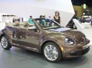 The Latest VW Beetle Car In 2017 (3)