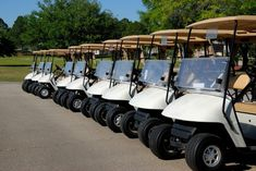 Golf Club Coffee Machine: - Using your best judgment to choose just the right golf club for the situation is something that should be applied to choosing. For Rent By Owner, Vacation Home Rentals, Putt Putt, Electric Cars, Electric Vehicle, Play Golf, Coffee Machine, Golf Carts, Golf Tips