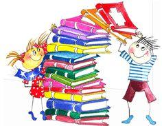 Livros Infantis para Baixar - Pra Gente Miúda