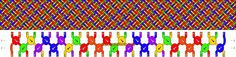 Normal Pattern #1889 added by missyuki