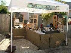 Love My Art Jewelry: Selling Your Handmade Jewelry at Shows Part 2: Craft Fairs and Juried Shows