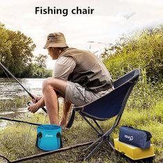 Tahiti Floating Lounge Chair