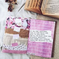 Today on #thejournaldiaries @noor_unnahar shares her creative and colorful art journalings with us! Read the full interview now up on the blog for more pics and details. *link in profile description*