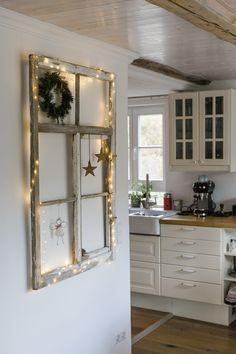 weihnachtsideen erste weihnachtsdeko pomponetti deko weihnachten weihnachten dekoration diy