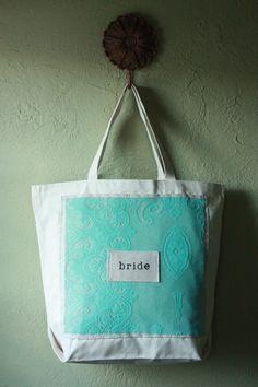 d985c3b316314 Items similar to Personalized Custom AQUA Blue bride