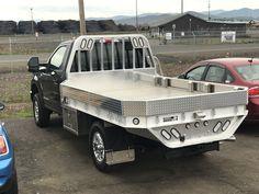 Strongback Flatbeds Gallery 36 Truck Flatbeds, Truck Mods, Ram Trucks, Chevy Trucks, Custom Flatbed, Custom Truck Beds, Custom Trucks, Truck Bed Storage, Trailer Storage