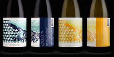 Upper Eden — The Dieline - Branding & Packaging Design