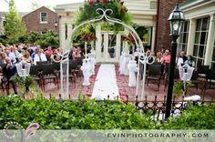 Mere Bulles | Nashville Wedding Venue   #W101Nashville #MereBulles #Nashville #wedding #venue