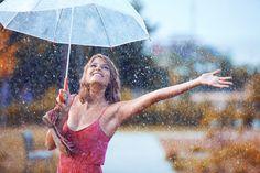 lena Ozerova / Shutterstock.com