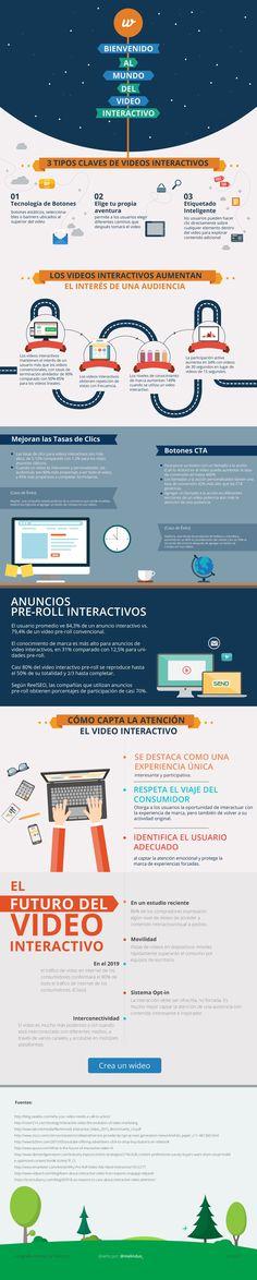 Infografia_ESPAÑOL