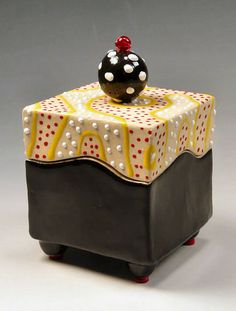 Google Image Result for http://www.artglass-pottery.com/images/YLLFBXPuzzleBox.jpg