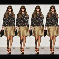 Loveliness ❤️ #madamebuchanan #SearchStyle #vogue #voguebritain #vouge #vogueaustralia #elle #instyle #cosmo #marieclaire #harpersbazaar #glamour #nylon #wmagazine #womansday #winterwear #womensweekly #allure #russh #frankiemagazine #designer #instalike #follow #trend #bestoftheday #fashion #photooftheday #readytowear #springracingcarnival #ootd