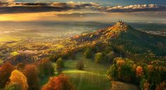 Castle  Landscapes photo by Krzysztof_Browko http://rarme.com/?F9gZi