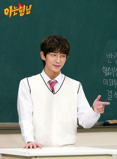 Photo Gallery | Knowing Brother | Program | JTBC Lee Joongi, Lee Jun Ki, Drama Korea, Korean Drama, Scarlet Heart Ryeo Wallpaper, Moon Lovers, Joon Gi, Actor Model, Heart Eyes