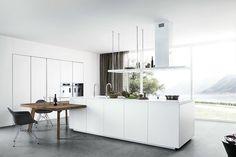 cloe #Kitchen
