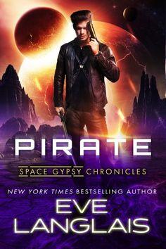 instaFreebie - Claim a free copy of SAMPLE - Pirate  #scifi #instaFreebie