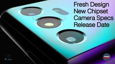 Latest Technology Updates, Tech Gadgets, Science And Technology, New Trends, Smartphone, Knowledge, Samsung Galaxy, High Tech Gadgets, New Fashion