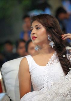images,pic,sonarika jadoogadu movie audio launch stills,telugu actress sonarika hot wallpapers,telugu actress sonarika images,telugu actress sonarika nude pic,telugu actress sonarika photo,telugu actress sonarika sexy photo,wallpapers""