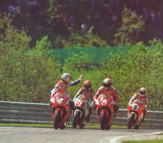 1006 Best Moto Racing images  f69daf02903a