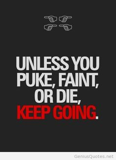 inspirational quote bodybuilding - Google Search