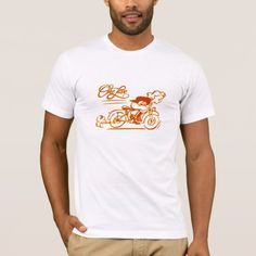 One Love Retro Moto Racing Girl T-Shirt   car racing quotes, dog biker, biker bar #shoutout #bikerlife #ktmindia, 4th of july party Sandra Boynton, Sport T-shirts, Tshirt Knot, Owl T Shirt, Unicorn Shirt, Metal T Shirts, Champion Shirt, Club Shirts, Boyfriend T Shirt