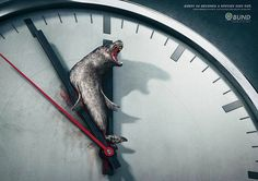 60 Powerful Social Issue Ads That'll Make You Stop And Think Public Service Announcements - Social Issue Ad 11 Social Advertising, Creative Advertising, Advertising Campaign, Campaign Posters, Advertising Ideas, Social Campaign, Ads Creative, Advertisement Examples, Print Advertising