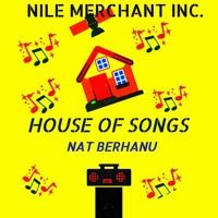 House Of Songs Nat Berhanu by Nat Berhanu on SoundCloud Google Play Music, Independent Music, Music Promotion, Music Store, Album Songs, Indie Music, Music Download, New Artists, Entertaining