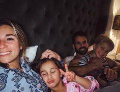 Kylie Jenner Makeup, Kendall And Kylie Jenner, Jesse James Decker, Eric Decker, Jessie James, Cheryl Cole, Jenner Sisters, Kardashian Kollection, Light Brown Hair