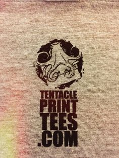 Tentacle, Printed Tees, Movies, Movie Posters, Art, Art Background, Films, Printed Shirts, Film Poster