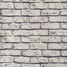 Tapeta ścienna cegła Mayakprint by Erismann 586-170-11