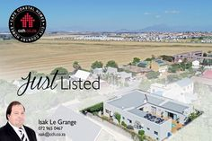 4 Properties and Homes For Sale in Durbanville, Western Cape Built In Braai, Best Hospitals, Granite Tops, Gas Stove, Entrance Hall, Coastal Homes, Shopping Center, Beautiful Kitchens, Dining Area