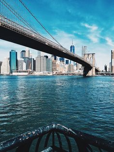 US@UO: Summer in NYC with UO New York - Urban Outfitters - Blog