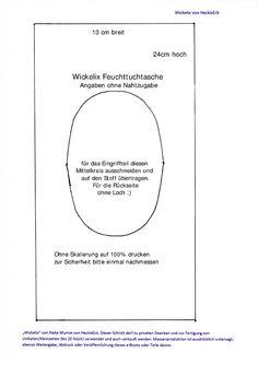 Wickelix Schnitt Taschen.pdf – OneDrive