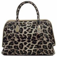 Louis Vuitton Speedy Bag, Louis Vuitton Damier, Leopard Top, Satchel, Shoulder Bag, Amazon, Best Deals, Pattern, Stuff To Buy