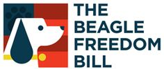 The Beagle Freedom Project is a mission to rescue beagles used in animal experimentation in research laboratories and give them a chance at ...