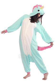 Más de 1000 ideas sobre Footie Pajamas For Adults en Pinterest ...