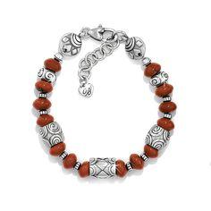 Brighton Afrikanz bracelet