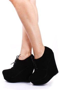 official photos 343be c2cd8 zapatos raros Zapatos De Cuña, Zapatos Nike, Zapatos Pump, Zapatos Bonitos,  Zapatos
