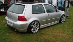 Awesome Great VW MKIV GTI R32 VOLKSWAGEN SIDE SKIRTS GOLF SIDESKIRTS  rockers ( 1999 - 2005 ) 2017/2018 Check more at http://auto24.ml/blog/great-vw-mkiv-gti-r32-volkswagen-side-skirts-golf-sideskirts-rockers-1999-2005-20172018/