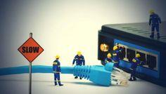 Türkiye neden düşük hızlı internete mahkum? - ShiftDelete.Net