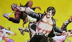 For more free films, please visit our big collection of Free Movies Online. Kung Fu Martial Arts, Martial Arts Movies, Sonny Chiba, Hakkenden, Free Films, Movies To Watch Free, Action Film, Street Fighter, Art Google