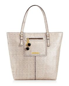 Juicy Couture | Eastside Westside Paige Tote Was $428, now $149