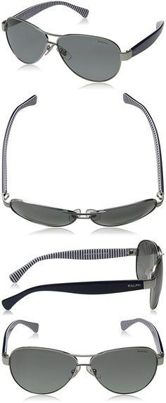 7d1811be0b1 ZeroUV - Futuristic Rimless Frame Mono Lens Horn Rimmed Shield Sunglasses  71mm (Black   Yellow Mirror)